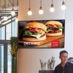 restaurant_burger_SS